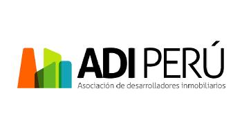 Asociación de desarrolladores Inmobiliarios