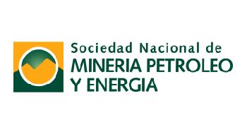 Sociedad Nacional de Minería, Petróleo y Energía – SNMPE