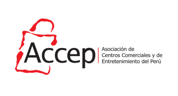 Asociación de Centros Comerciales y de Entretenimiento del Perú - ACCEP