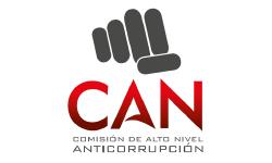 Comisión de alto nivel de corrupción