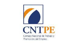 Consejo Nacional de trabajo y pormoción de empleo