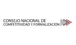 consejo-nacional-de-competitividad-formalización
