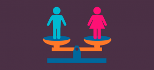 igualdad confiep blog