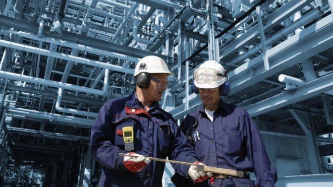 ingenieros-peruanos-l-660x371