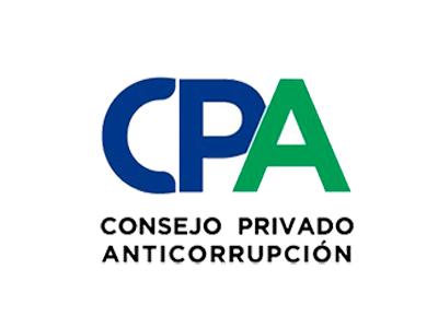 1.-CPA
