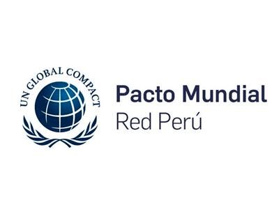 2.-PACTO-MUNDIAL