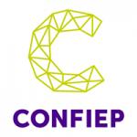 LogoConfiep200x200