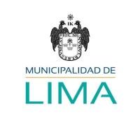 MunicipalidadLima