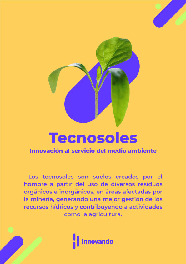 Tecnosoles1