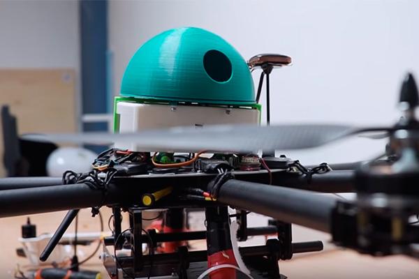 dron-antamina3