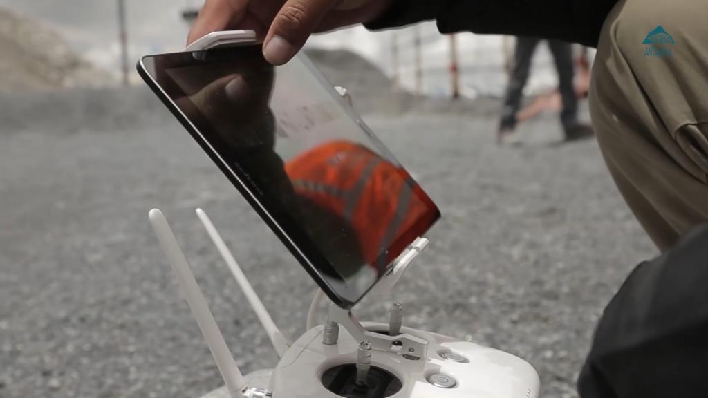drones01