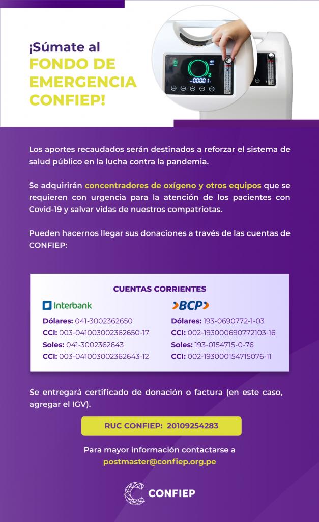Fondo-de-Emergencia-CONFIEP-2021-V2