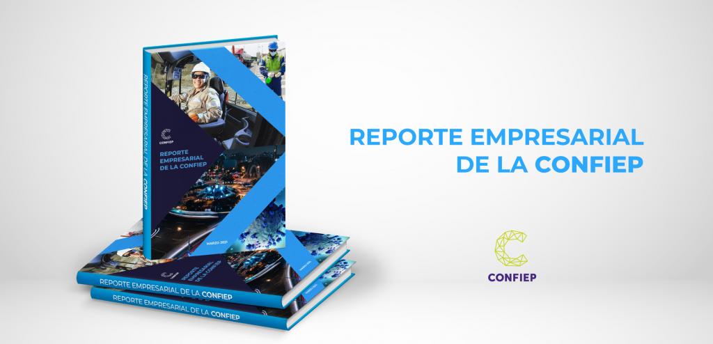 REPORTE-web