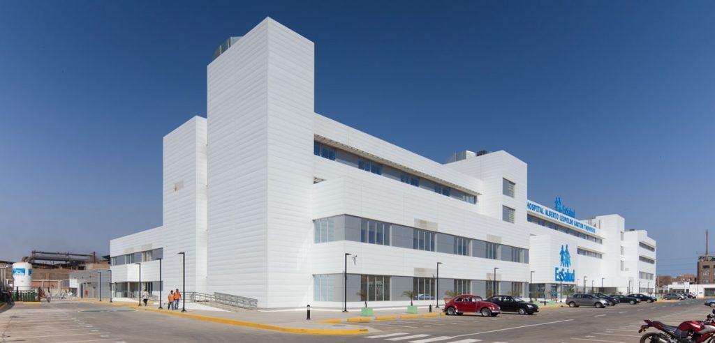 ibtgroup-Peru-Hospital-and-Polyclinic-Alberto-Leopoldo-Barton-Thompson-01_0