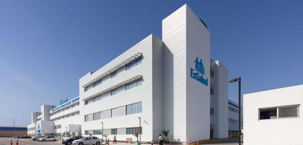 ibtgroup-Peru-Hospital-and-Polyclinic-Alberto-Leopoldo-Barton-Thompson_0