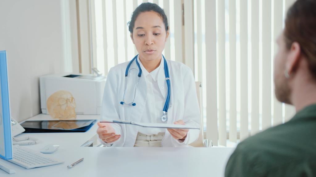 Ensayos clínicos 002