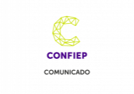 Comunicado-15.11.2020-web